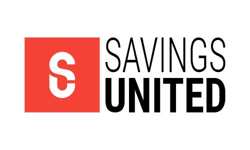 SavingsUnited.png
