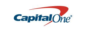 co-chair-logocapital-one.jpg