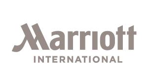 Marriott-100.jpg
