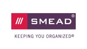 Smead+Manufacturing+Company.jpg