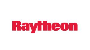 Raytheon+Company.jpg