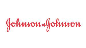 Johnson+&+Johnson.jpg