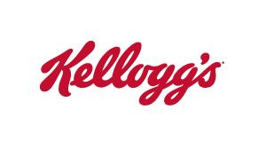 Kellogg+Company.jpg