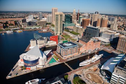 Baltimore Aerial Skyline.jpg