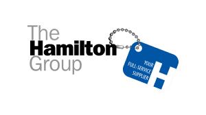 hamilton-group.jpg