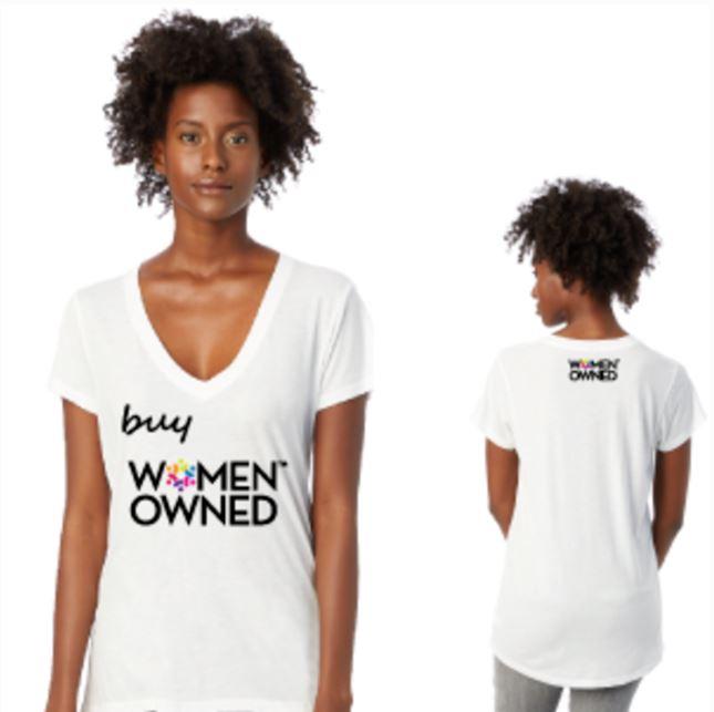 WO Shirt.JPG