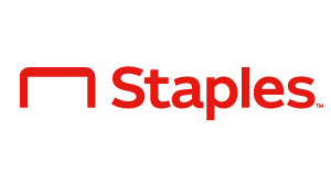Staples,-Inc.jpg