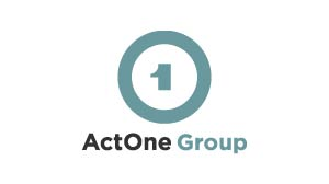ActOne Group.jpg