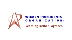 Women Presidents' Organization.jpg