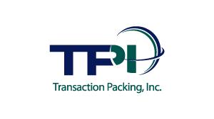 Transaction-Packing.jpg