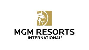 MGM-Resorts.jpg