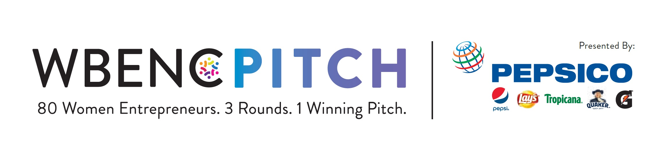 NCBF WBENCPitch Logo.jpg