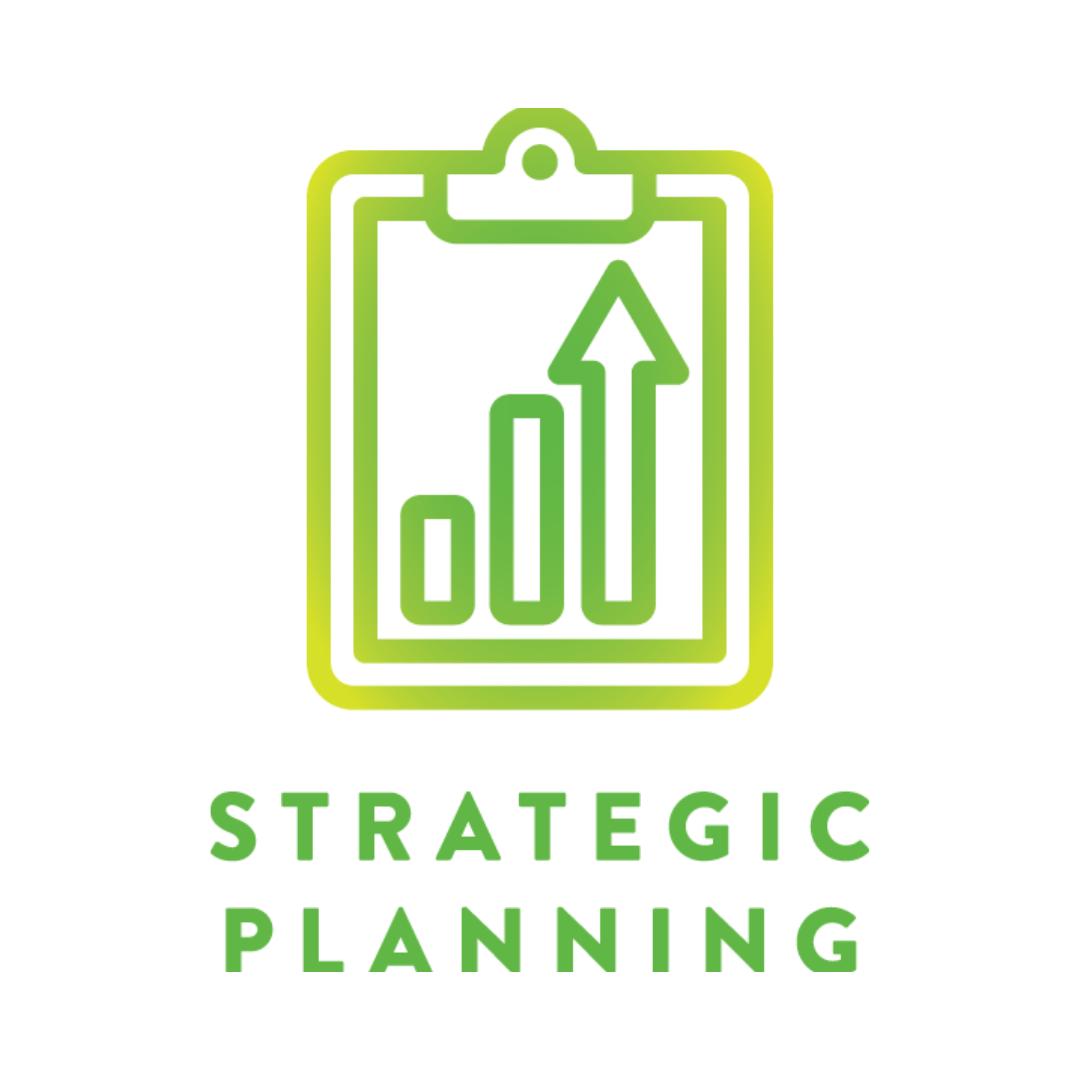 strategic-planning.png