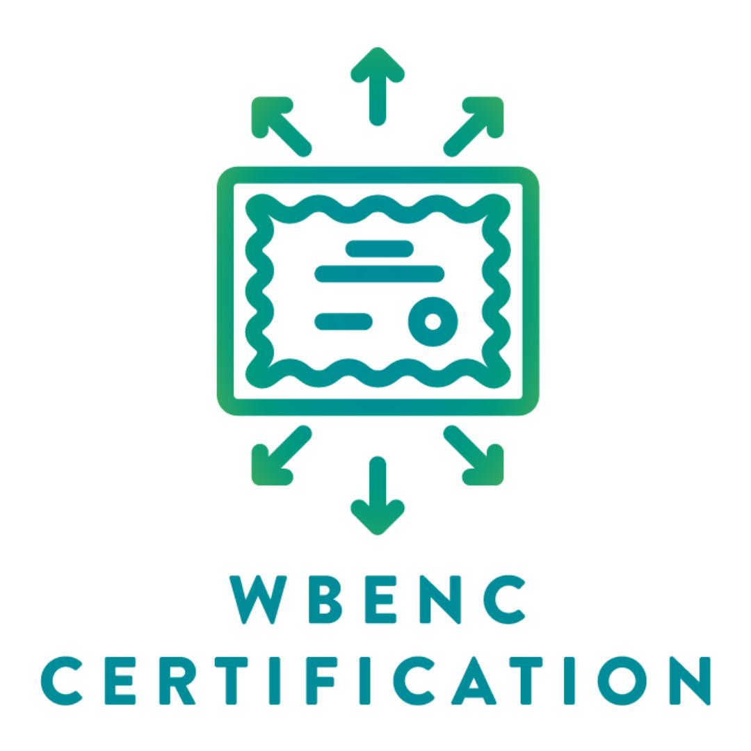 wbenc-certification.png