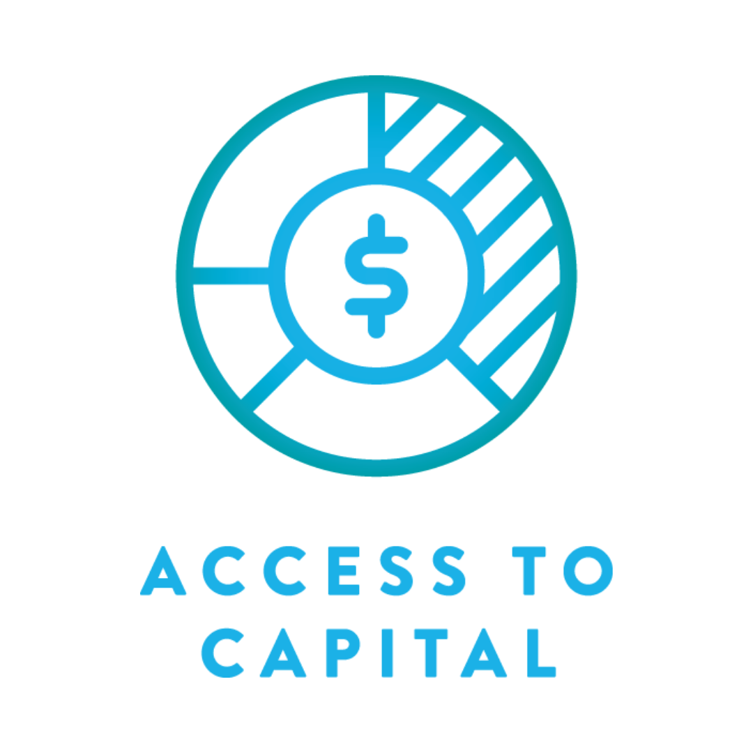 access-to-capital.png