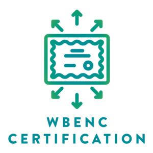 wbenc-certification.png