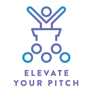 elevate-your-pitch.png