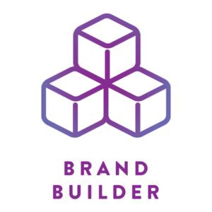 brand-builder.png