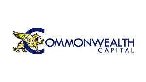 commonwealth-capital-corp.jpg