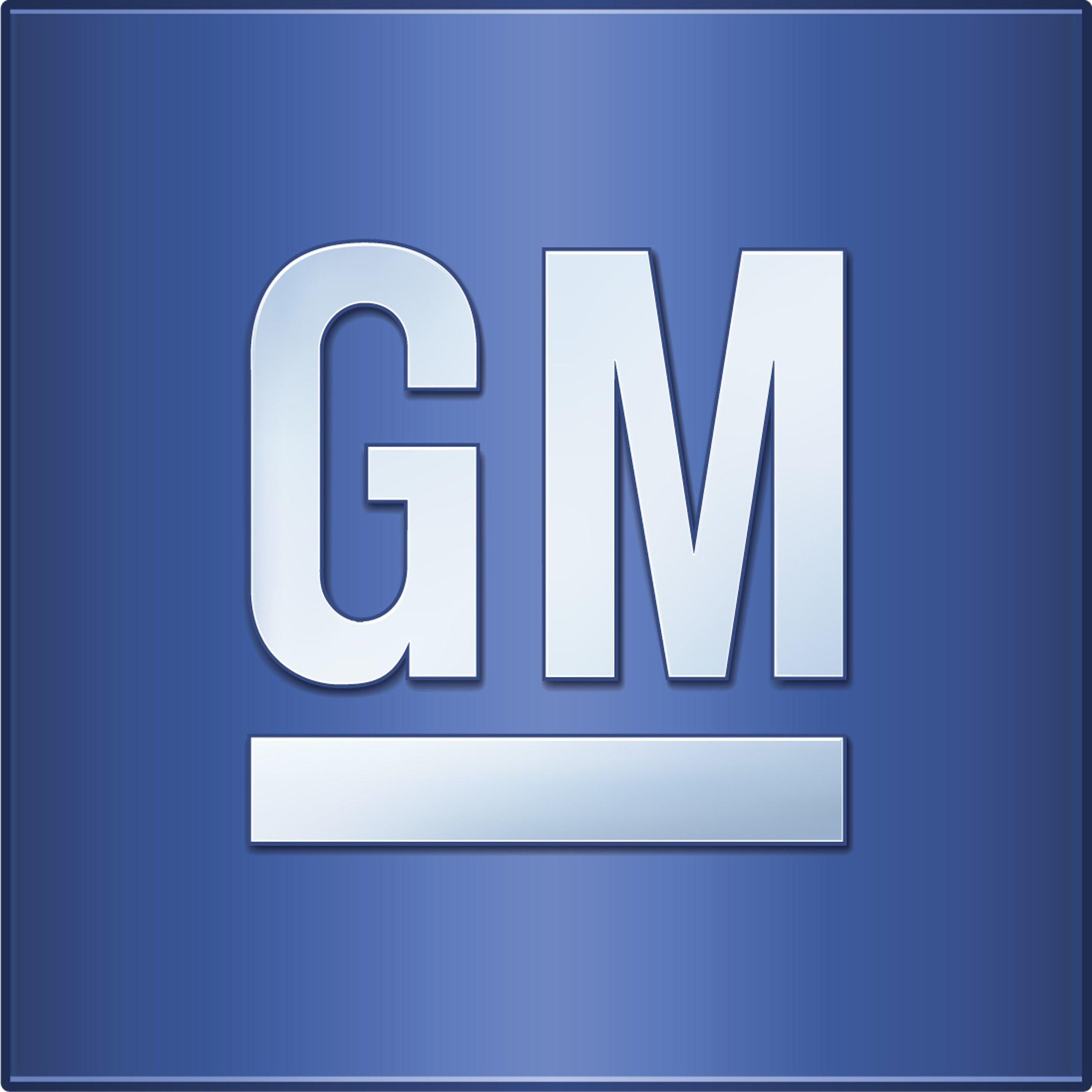 GM.jpeg