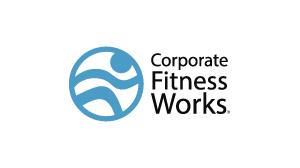 Corporate-Fitness-Works.jpg