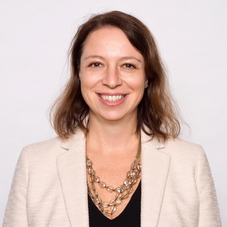 Tatyana Tsinberg   Vice President of Core Brands at Pfizer