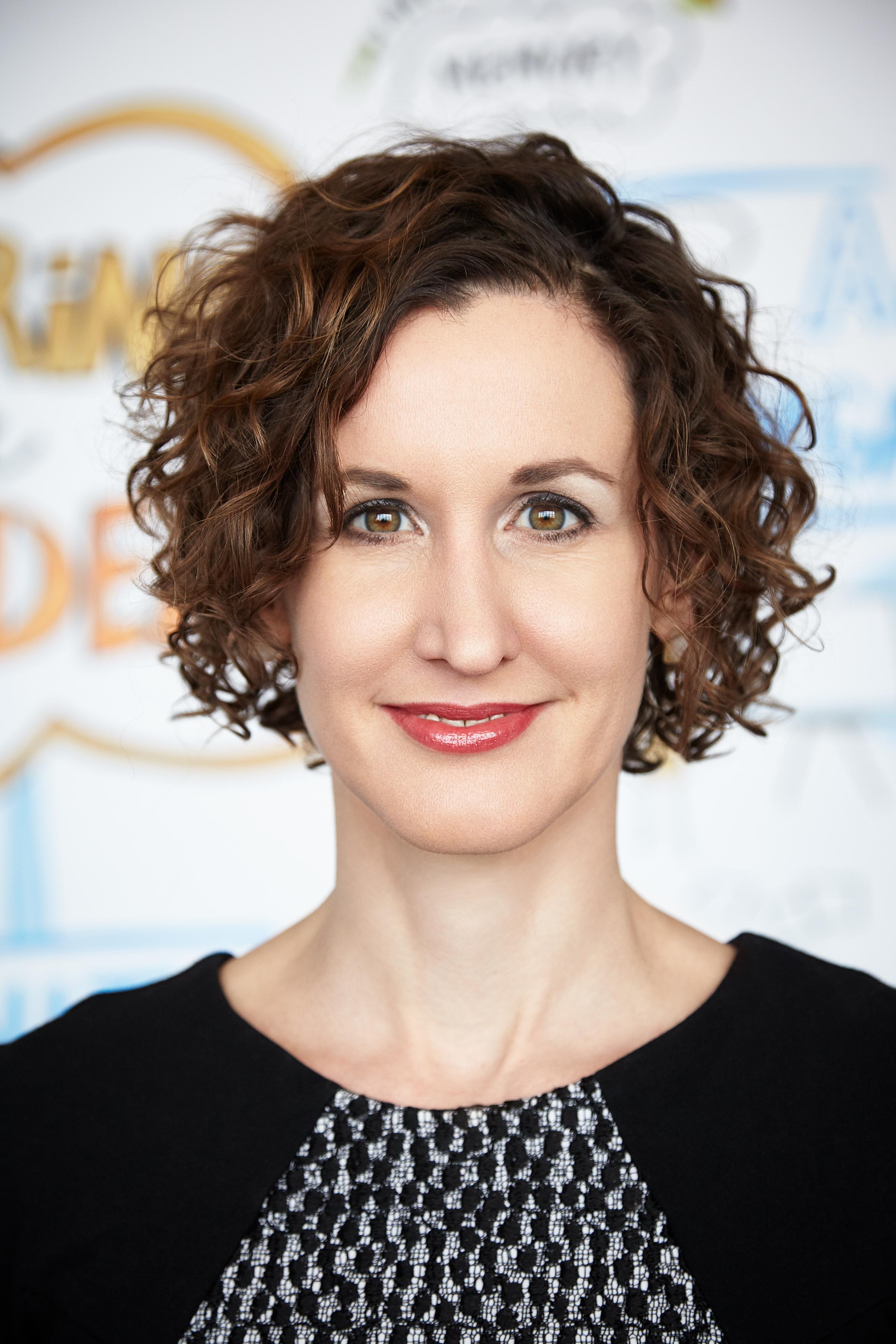 Cindy Van Den Berge.jpg
