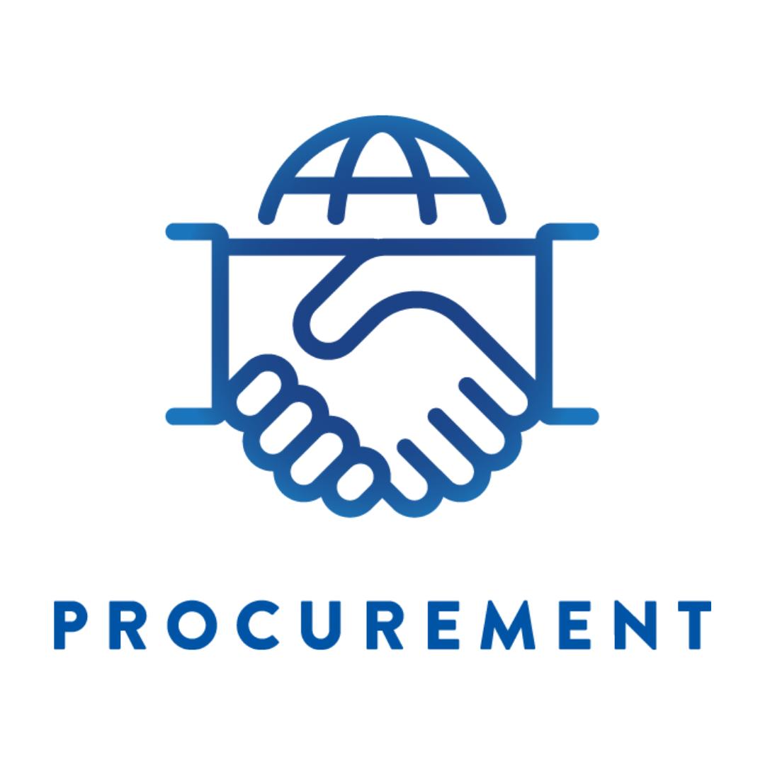 procurement (1).png