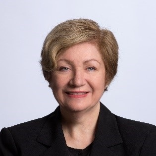 Ann Sullivan   President and Founder, Madison Services Group