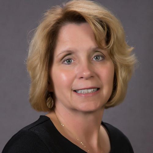 Josie Shumar   Vice President, Business Development Officer, Wells Fargo & Company