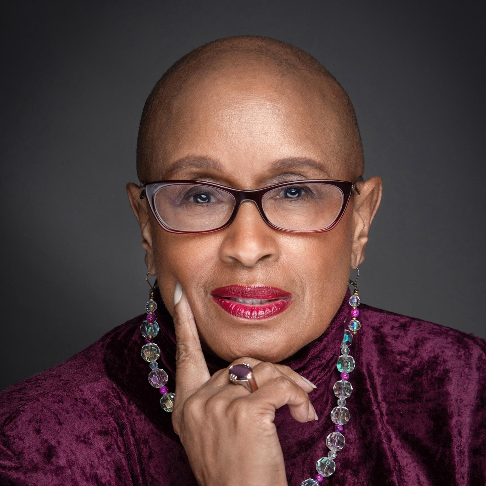 Sheila Mixon   Executive Director, WBEC-ORV