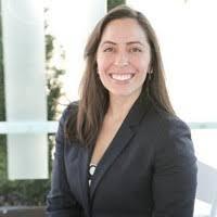 Ana Munoz   Business & Process Improvement Director, Caesars Entertainment