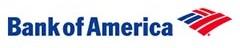 bank-of-america.jpg