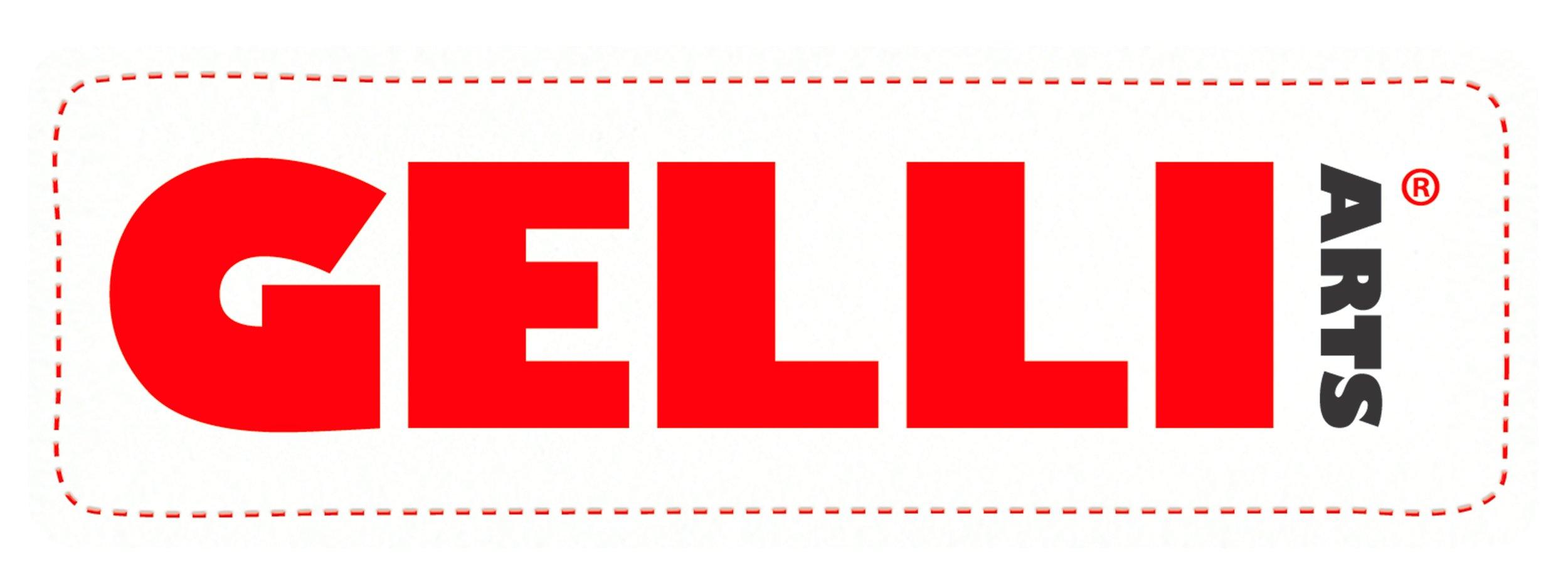 Gelli Arts LLC