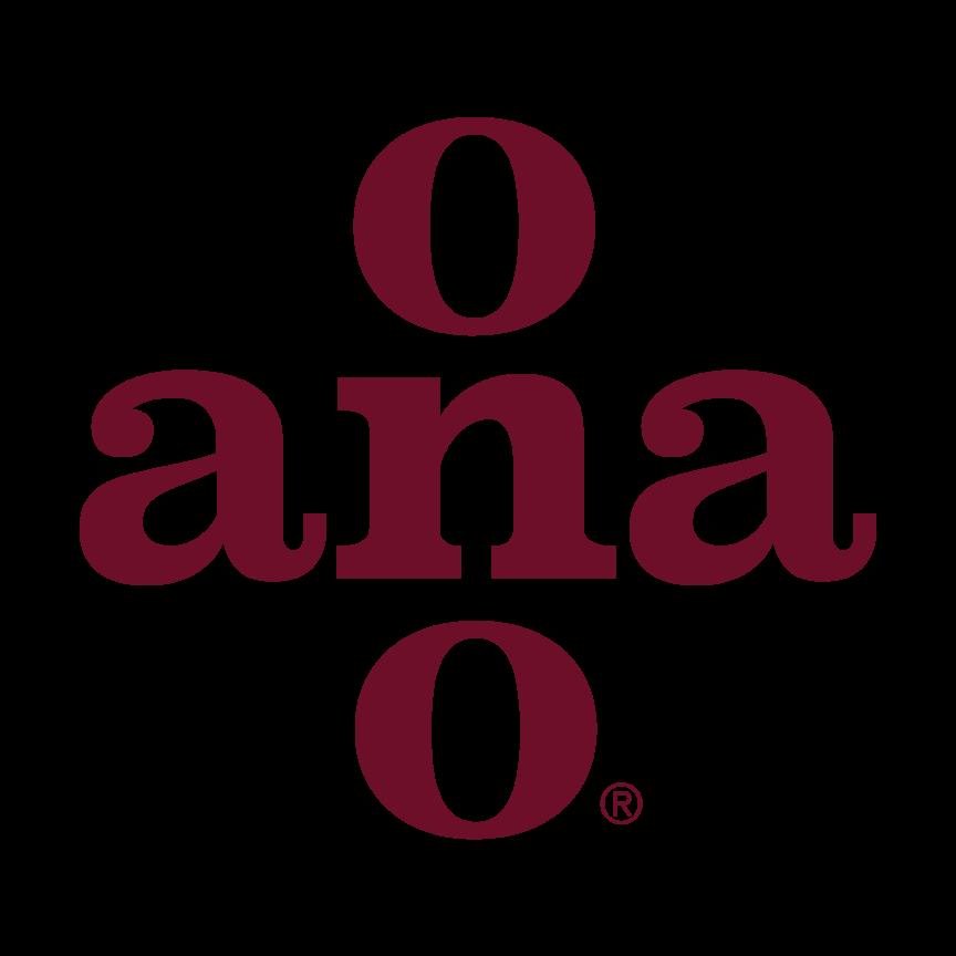 AnaOno