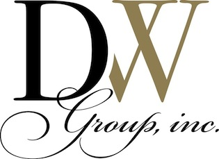 The DW Group