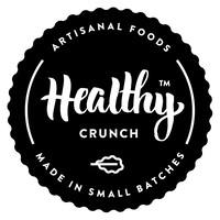 Healthy Crunch