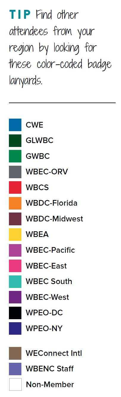 color-coded lanyards.JPG