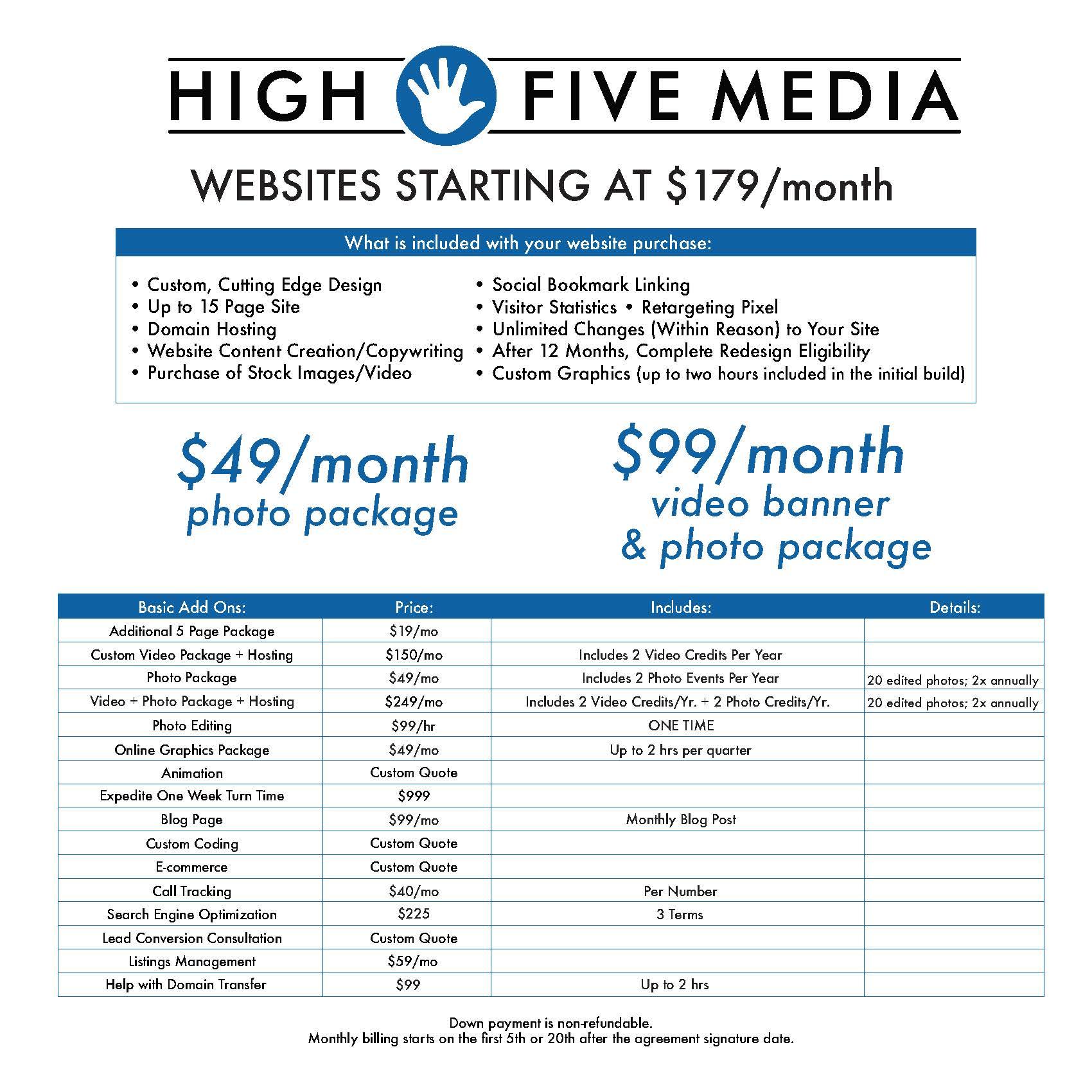 H5+Website+Pricing.jpg