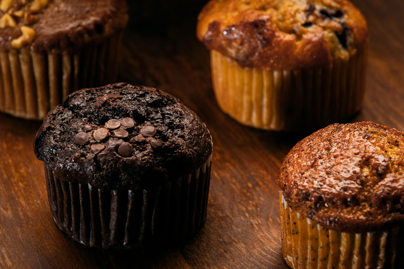 Muffins_OSB_HighFiveMedia_7Q6A8560-Edit.jpg