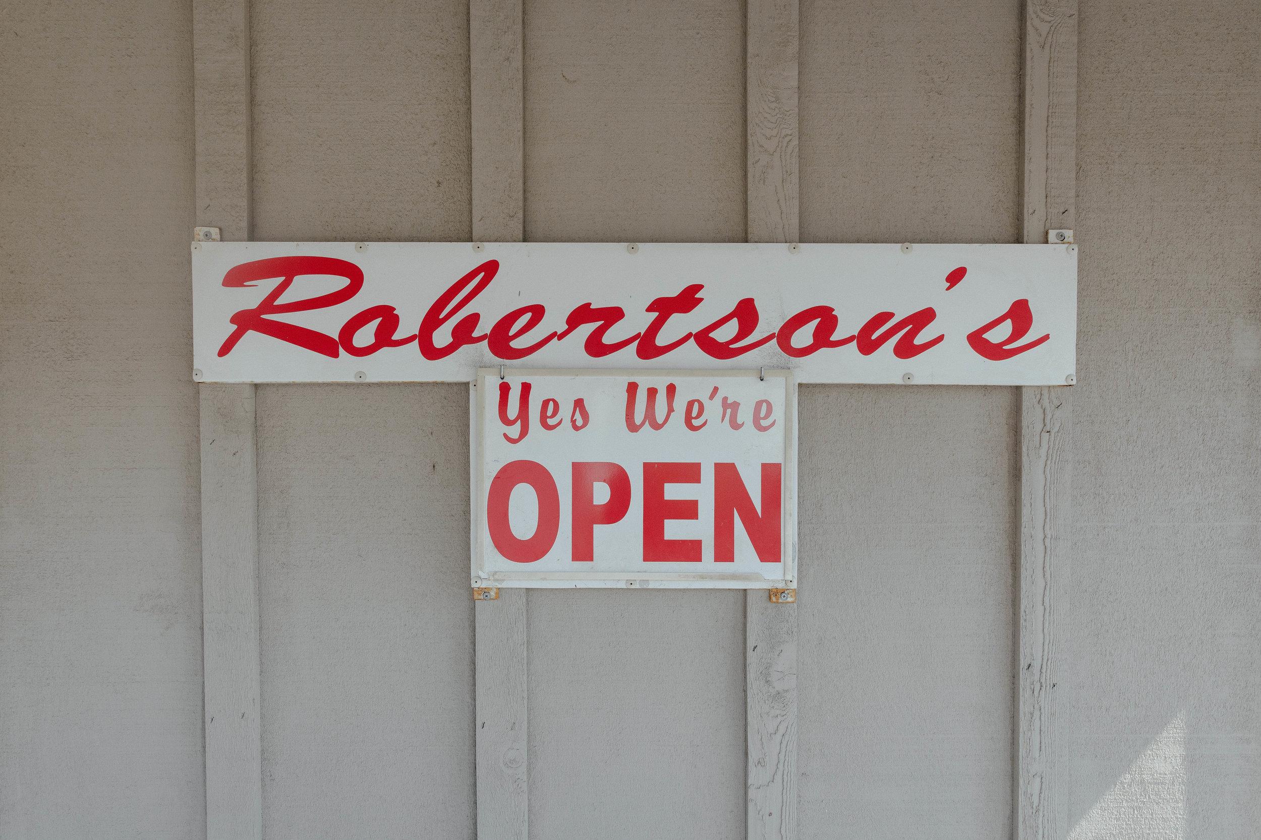 RobertsonsHams_HighFiveMedia_7Q6A9333.jpg
