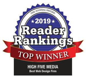 High+Five+Media+-+Web+Design+Firm.jpg
