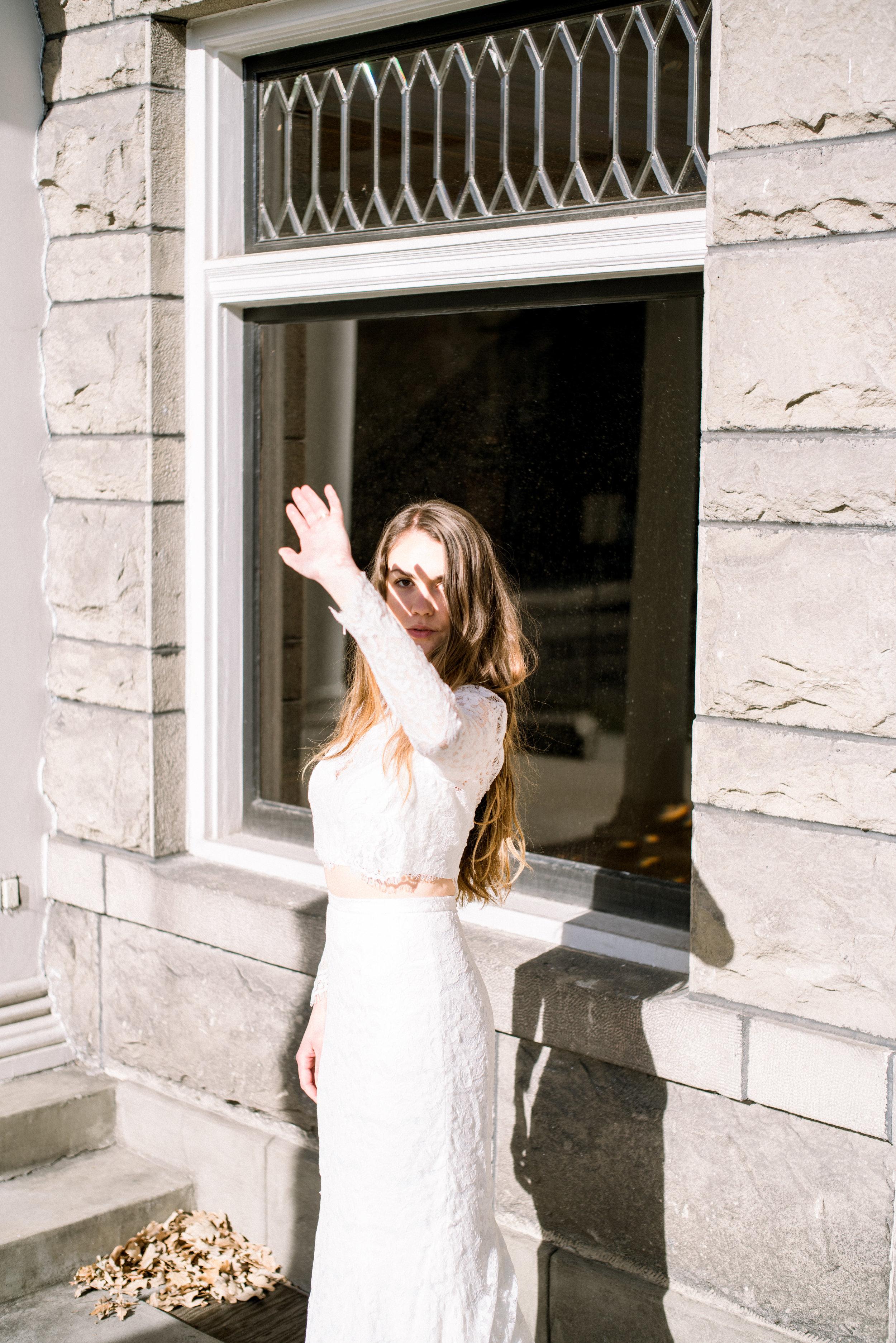 Boise Bridal Shop
