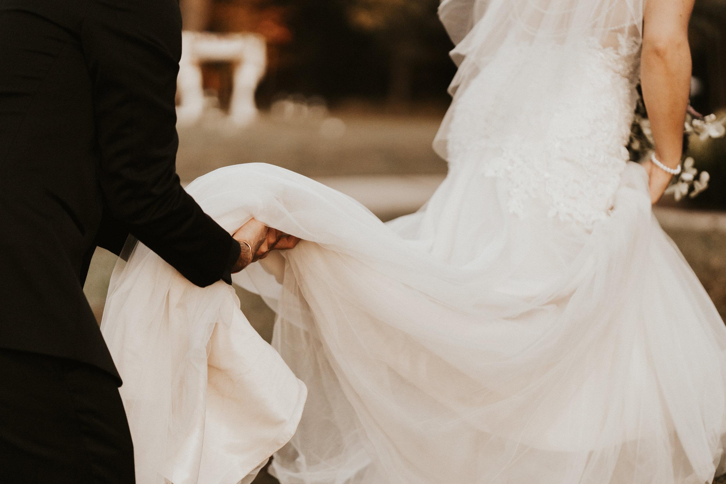 Wedding Dress Boutiques Boise