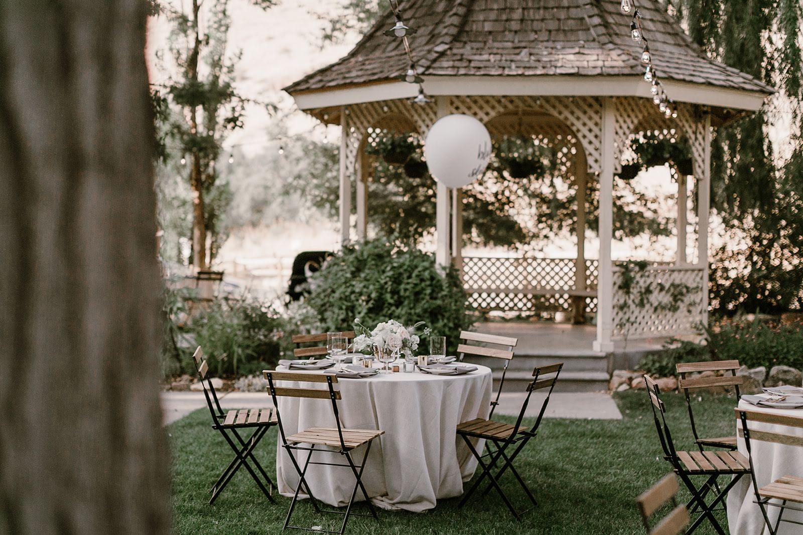 Favorite Wedding Vendors