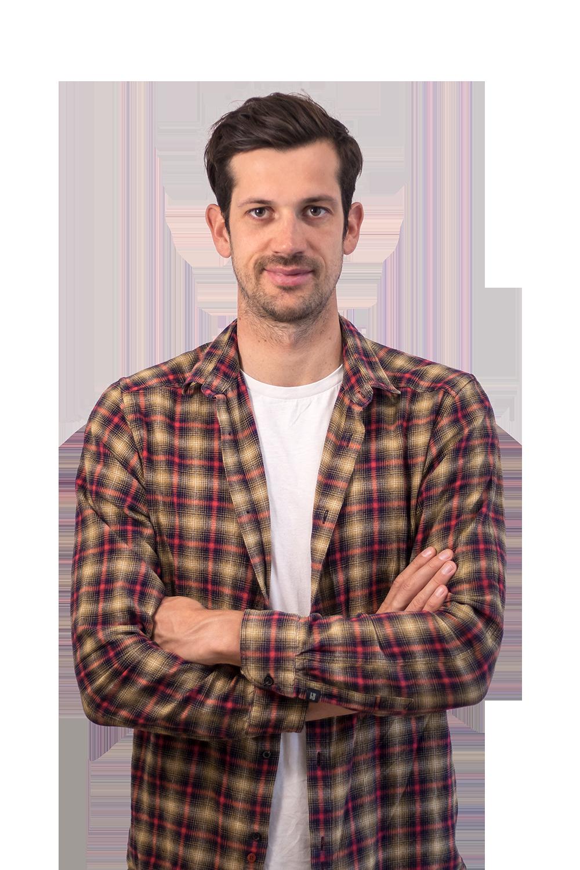 """Mag. Andreas Altenhofer Sportwissenschafter mit der Spezialisierung in der klinischen Psycho-Neuro-Immunologie   Ausbildungen:  2018 - klinische Psycho-Neuro-Immunologie """"kPNI Akademie und Naturafoundation""""  2016 - frischluft Lizenztrainer """"frischluft Outdoor Fitness World""""  2015 - Ernährungsphysiologie """"Basis Ernährungskurs spt-education Salzburg"""" """"Aufbau Ernährungskurs spt-education München""""  2015 - Kompensationskurs Psychologie """"asp-Sportpsychologie Karlsruhe""""  2014 - medizinischer Trainingstherapeut """"MTT - Universität Salzburg""""  2013 - Mag. Sport- und Bewegungswissenschaften """"BGF - Universität Salzburg"""""""