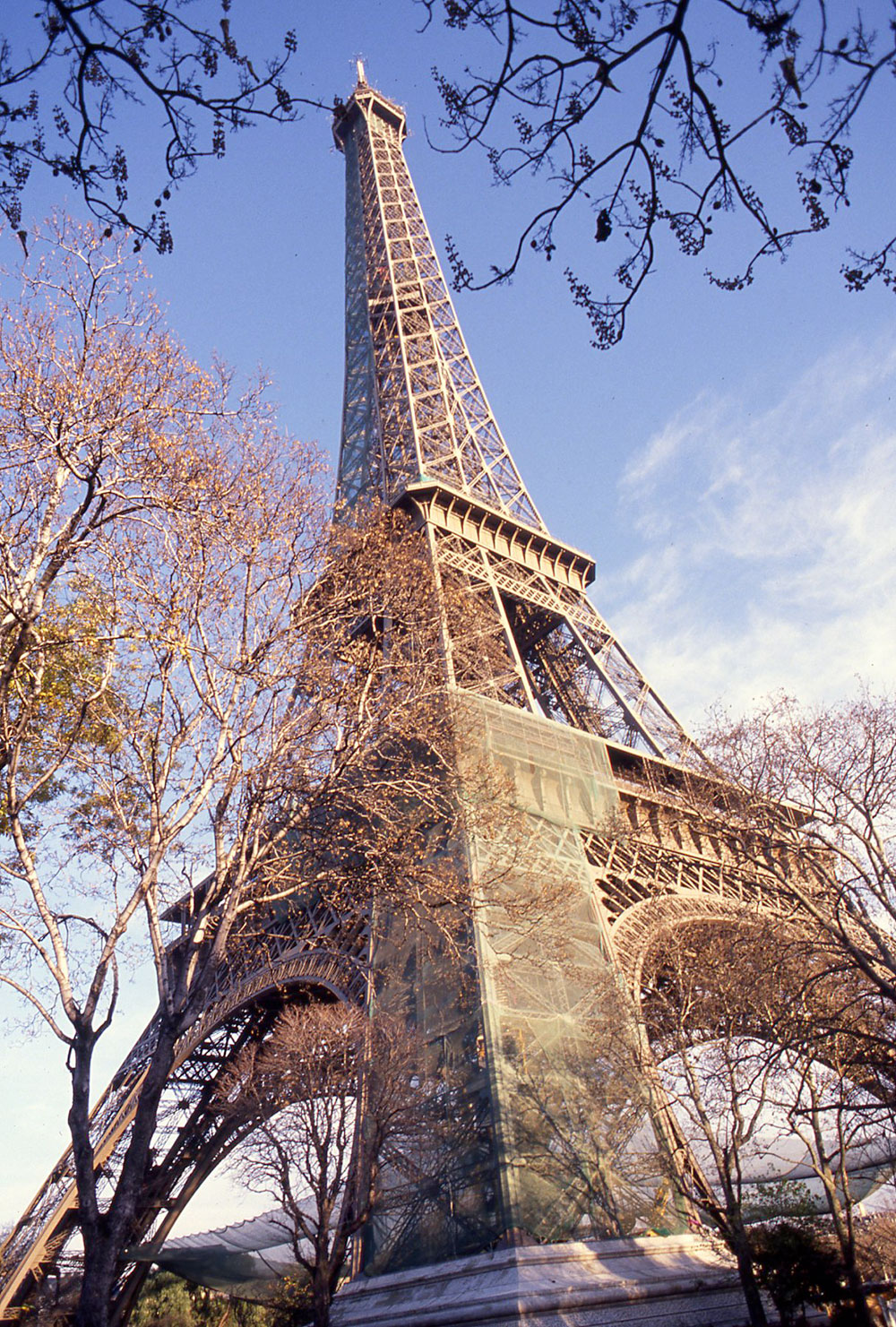 eiffel-tower-_0007.jpg