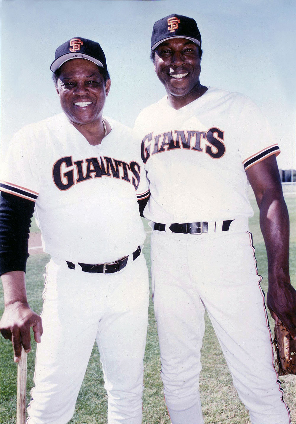willie-mays-and-willie-mccovey062,,f,.jpg