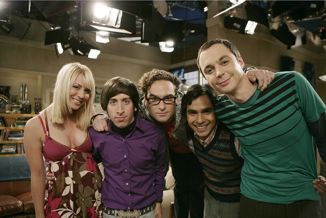 big bang theory.20f,lo res.jpg