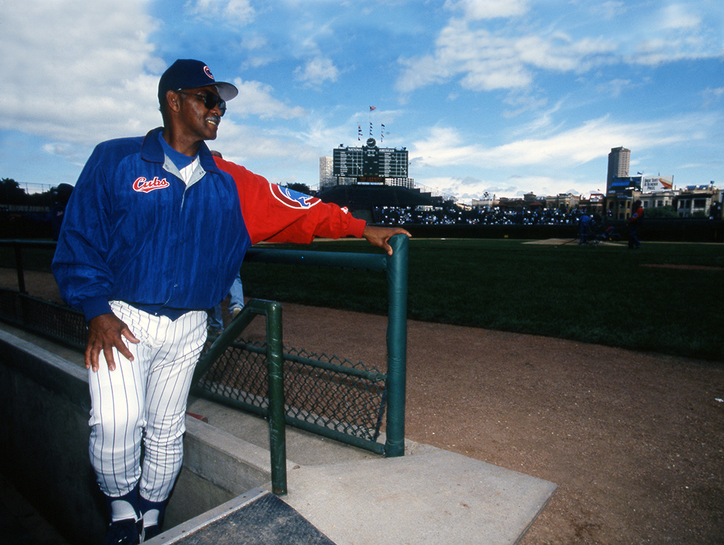 billy williams at wrigley field_325,lores.jpg